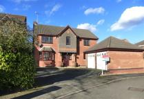 Detached property for sale in Overthwart Crescent...