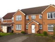 2 bed Apartment in Toftdale Green...