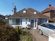 Detached Bungalow for sale in Mill Lane, Merstham...