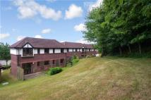2 bed Maisonette for sale in Bramble Close, Redhill