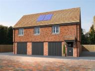 new Apartment for sale in The Acres, Horley