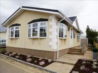 2 bed Park Home in Laburnum Court...