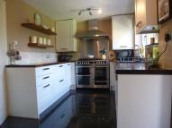 4 bed Detached home for sale in Hayes Walk, Smallfield...