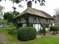 Detached home for sale in Glovers Road, Charlwood...