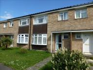Terraced property in Beachy Road, Broadfield...