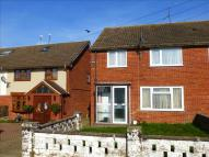 semi detached home for sale in Denchers Plat...