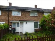 3 bed Terraced property for sale in Robin Close...