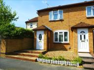 2 bedroom Terraced house for sale in Dobson Road, Crawley