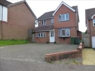 Casher Road Detached house for sale