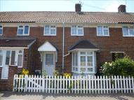 3 bed Terraced property in Shaws Road, Crawley