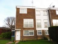 property for sale in College Road, Southwater...