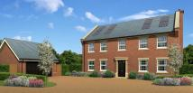 property for sale in Sycamore Close, Ifold, Billingshurst