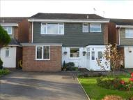 3 bed Detached house for sale in Oakwood, Partridge Green...