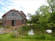 property for sale in Coolham Road, Coolham, Horsham
