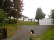 3 bed Detached Bungalow for sale in Mill Lane, Storrington...