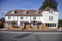 4 bed new house for sale in High Street, Handcross...