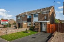 4 bed semi detached home for sale in Laburnum Way...