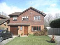 4 bedroom Detached property for sale in Arunbeck, Hurstpierpoint...