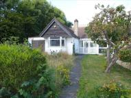 2 bed Semi-Detached Bungalow for sale in Ockley Lane, Hassocks
