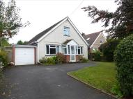 2 bed Detached Bungalow in Leylands Road...