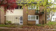 Apartment for sale in Barton Road, Headington...