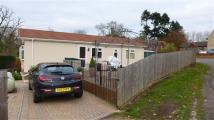 2 bed Park Home for sale in Bayswater Farm Road...