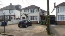 Flat for sale in North Way, Headington...