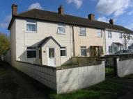 End of Terrace home for sale in Oxford Road, Old Marston...