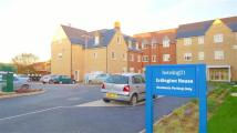 2 bed new Apartment in Cresswell Close, Yarnton...