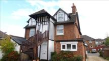1 bed Apartment for sale in Barton Village Road...