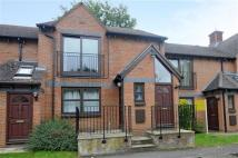 1 bedroom Apartment in Green Ridges, Headington...