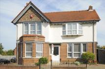 Detached property for sale in Windmill Road...