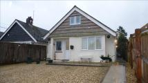 Rutten Lane Detached Bungalow for sale