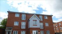 1 bedroom Flat for sale in Edgecombe Road...