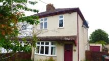 2 bedroom semi detached house for sale in Bicester Road, Kidlington