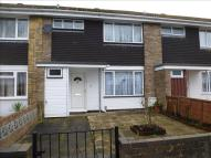 3 bed Terraced home in Cuddesdon Way...
