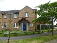 semi detached property in Long Ground...
