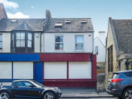 Land in Cowley Road, Cowley for sale