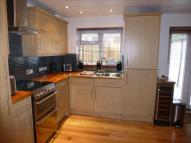 3 bed Terraced property for sale in Field Avenue...