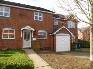 2 bed Terraced home for sale in Tarragon Drive...