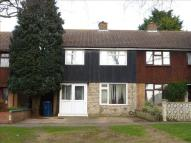 semi detached house for sale in Blackbird Leys Road...