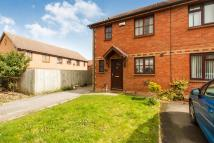 3 bed End of Terrace home in Oxeye Court...
