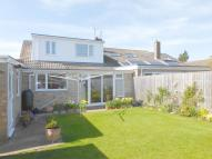 4 bedroom Bungalow in Mere Dyke Road...