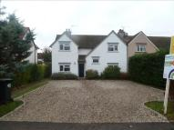 3 bed semi detached home for sale in Northcourt Walk...