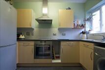 Penlon Place Apartment for sale