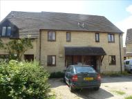 3 bed Terraced house in Southby, Bampton