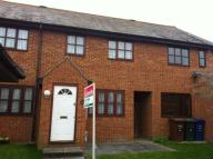 3 bed semi detached property for sale in Millwright Close, Banbury