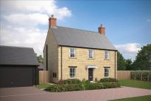 5 bedroom new home for sale in Banbury Lane...