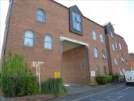 1 bedroom Apartment in Britannia Road, Banbury