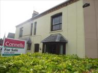 3 bed semi detached house for sale in Astrop Road...